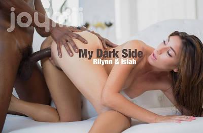 joymii_rilynn_rae_my_dark_side