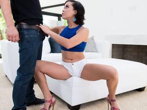 Tnafliks wife creampie porn videos