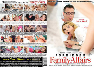 Family videos online at family porn